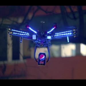 #Genius: la primera campaña global de Pepsi Max zero azúcar
