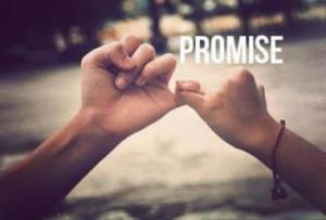 Overpromising: las promesas publicitarias pueden ser veneno para tu marca – J. Regueira