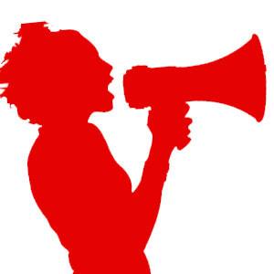 La voz del cliente y no la publicidad, el canal más efectivo para generar ventas #EXMA2015