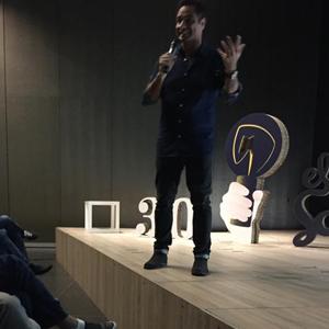 Humor, insights globales y contexto social, claves del éxito de la publicidad argentina #ElSol2015