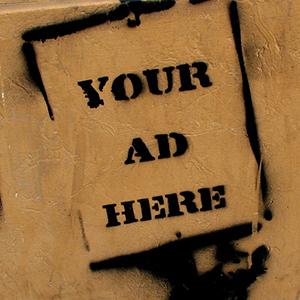 La publicidad para dispositivos móviles se dispara este último año