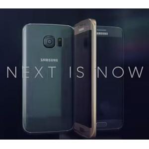 Samsung se