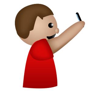 Bacon, 'facepalm' o selfi, los nuevos emoticonos que veremos el próximo año