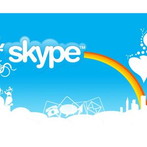 Bélgica lleva a Skype a los tribunales por no compartir datos de llamadas para colaborar en una investigación criminal