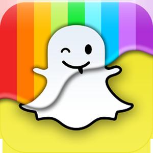 Snapchat estrena anuncios en vídeo a dos centavos por visualización