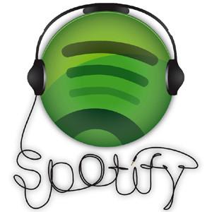 Spotify vale ya la friolera de 8.000 millones de dólares tras su última ronda de financiación