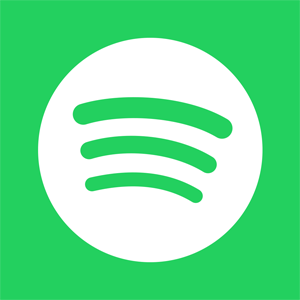 Spotify e YSL Beauté lanzan un concurso para
