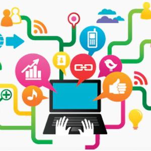 El sector de la tecnología despuntará en 2015 a nivel mundial