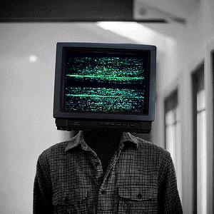 compra programatica television