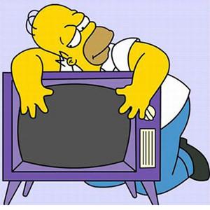 Los anuncios de televisión ganan en engagement frente a los digitales