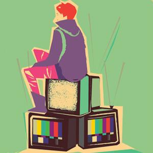 La inversión publicitaria en televisión se pone a dieta en todo el mundo