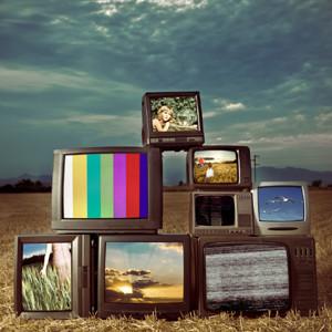 Los medios comunitarios piden que se paralice el concurso de canales TDT