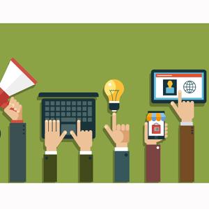 tendencias marketing dispositivos