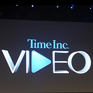 Time Inc. quiere producir 10.000 vídeos este 2015