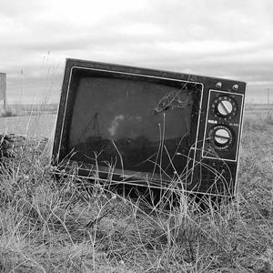 La publicidad en vídeo crecerá un 70% en los próximos tres años y dejará