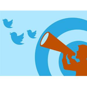 Twitter pone a disposición de todos los anunciantes las campañas por objetivos