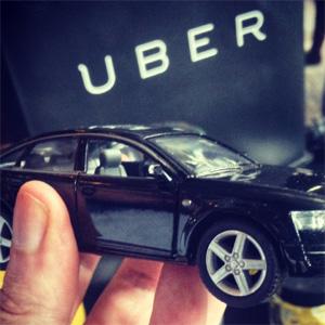 12 lecciones que podemos aprender de Uber, la start-up más amada (y odiada) del momento