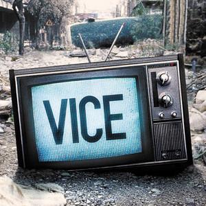 Vice TV consigue vender todo su espacio publicitario para sus próximas tres temporadas