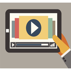 8 interesantes estadísticas sobre el estado del vídeo digital
