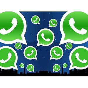 5 claves para sacarle a WhatsApp todo el partido