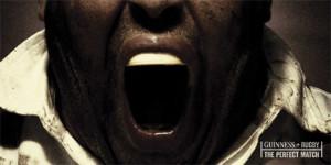 ¿Por la boca muere la creatividad? 25 anuncios