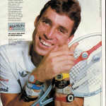 30 increíbles anuncios impresos que le transportarán en el tiempo a la década de los 80
