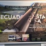 Estas fueron las mejores campañas de Outdoor que vimos en Cannes Lions 2015