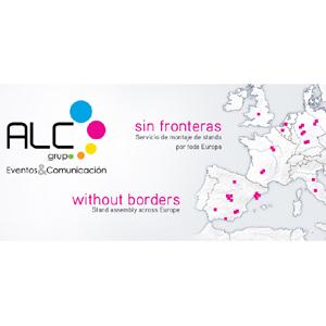 Grupo ALC continúa con su sólido crecimiento