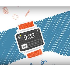 Apple Watch (2)
