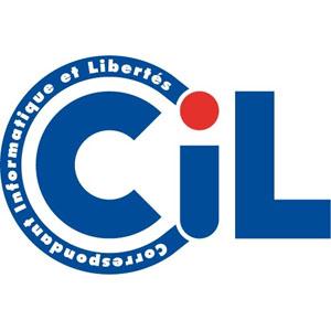 CNIL-CIL