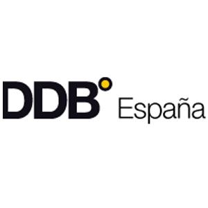 DDB España arranca con Ideathon: una acción de DDB Latina que busca influir sobre una problemática global