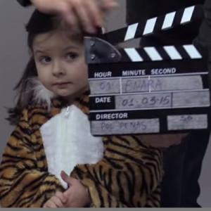 La campaña más bestia de FAADA para explicar las secuelas del uso de animales salvajes en medios audiovisuales