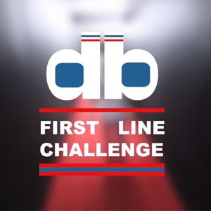 First Line Challenge, la app con la que estas jóvenes creativas han conquistado El Sol 2015