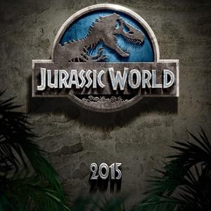 JurassicWorld2015