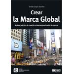 "E. Llopis Sancho: ""Crear la Marca Global"""
