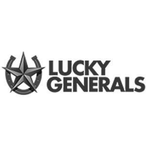Twitter ficha a la agencia Lucky Generals para una campaña con la que pretende pegar el estirón