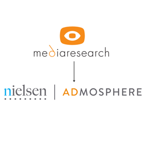 Mediaresearch nielsen admosphere