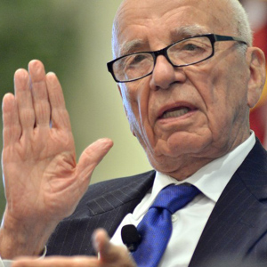 Rupert-Murdoch