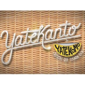 Yatekomo presenta sus recetas cantadas: Yatekanto