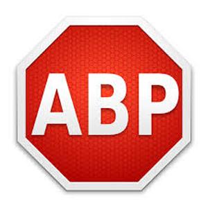 A los usuarios no les gustan los anuncios y el mayor uso de adblock lo confirma