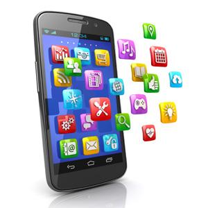 Formas de monetizar tu app