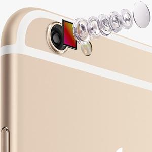 Las 10 novedades que según los expertos incorporará el iPhone 7
