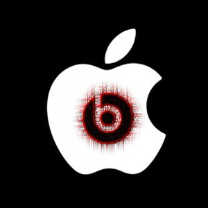 apple_beats copy