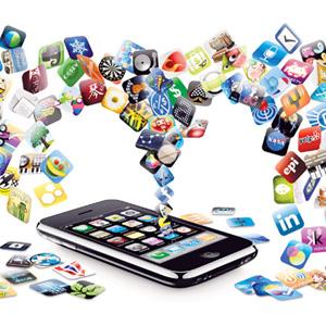¿Qué es lo que puede aportar una aplicación móvil de fidelización a tu empresa?