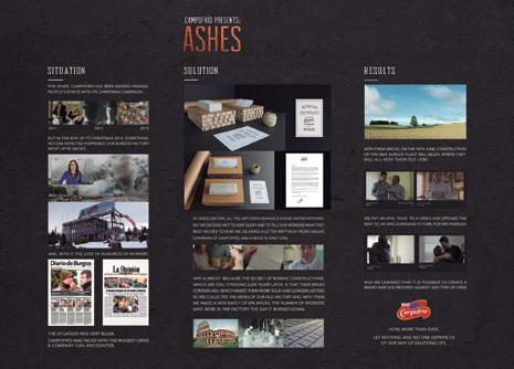 ashes-pequena