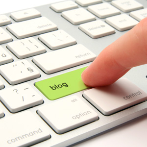 Optimización de la conversión de contenido: 6 tácticas para blog posts
