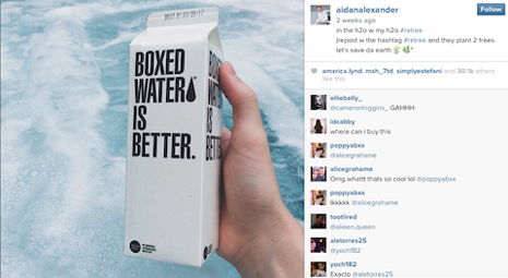 boxed-water copy