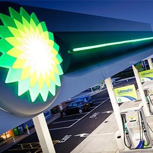BP lanza sus nuevos carburantes con tecnología ACTIVE