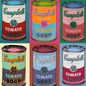 ¿Es posible llegar a los consumidores a través del arte? #FLZ15
