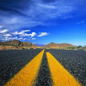 Entretenimiento, la nueva autopista por la que el sector del retail debe pisar el acelerador
